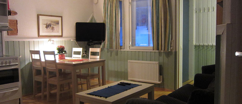 finland_lapland_Levilehto-Apartments_46m2_living_area.JPG